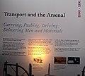 Flickr - davehighbury - Greenwich Heritage Centre Woolwich London (38).jpg