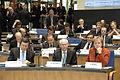 Flickr - europeanpeoplesparty - EPP Congress Bonn (189).jpg