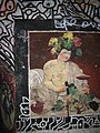 Flickr - girolame - Catacombs (83).jpg