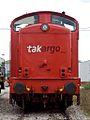 Flickr - nmorao - Locomotiva 1449, Poceirão, 2008.08.31 (2).jpg