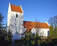 Floeng Kirke Denmark 1.jpg