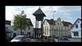 Flomersheim Falterplatz.jpeg