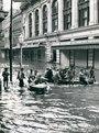 Flood in Mexico City.tif