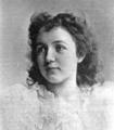 FlorenceRockwell1894.png