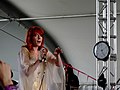 Florence and The Machine (7052155439).jpg