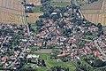 Flug -Nordholz-Hammelburg 2015 by-RaBoe 0764 - Niedermeiser.jpg