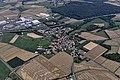 Flug -Nordholz-Hammelburg 2015 by-RaBoe 0921 - Ostheim.jpg