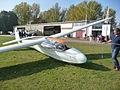 Flugplatz von Dannstadt 04.jpg