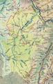 Flusssystemkarte Mosel(Rhein 03Wwasser).png