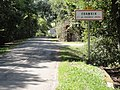 Foameix-Ornel (Meuse) city limit sign Foameix.JPG