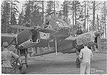 Focke-Wulf Fw 189A-3 (SA-kuva 130384).jpg