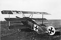 Fokker Dr I - Ray Wagner Collection Image (20816966304).jpg