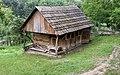 Folk Architecture 2015 G06.jpg