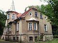 Folwark Edwardowo, Poznan (manor house).jpg