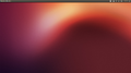 Fond ubuntu 12.10.png