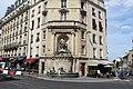 Fontaine Cuvier Paris 2.jpg