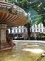 Fontaine Louvois, 2010-06-12 14.jpg