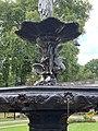 Fontaine Parc Lefèvre - Livry Gargan - 2020-08-22 - 7.jpg