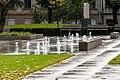Fontaine Parc Pescatore-101.jpg