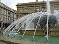 Fontana De Ferrari07.jpg