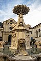 Fontana dei leoni Solofra.jpg