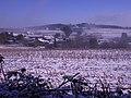 Fontelo - panoramio.jpg