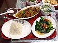 Food 咖哩雞套餐, 文慶雞, 新加坡文東記雞飯, BOON KENG CHICKEN, 台北 (15305056211).jpg