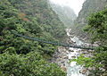 Footbridge, Taroko 01.jpg