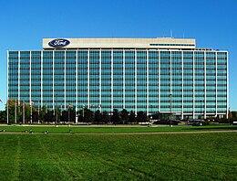 FordGlassHouse.jpg