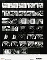 Ford A0567 NLGRF photo contact sheet (1974-09-01)(Gerald Ford Library).jpg