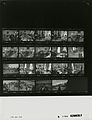 Ford A1766 NLGRF photo contact sheet (1974-10-30)(Gerald Ford Library).jpg