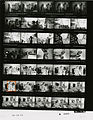 Ford A2429 NLGRF photo contact sheet (1974-12-12)(Gerald Ford Library).jpg