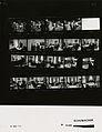 Ford A4152 NLGRF photo contact sheet (1975-04-21)(Gerald Ford Library).jpg