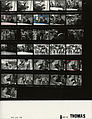 Ford A9570 NLGRF photo contact sheet (1976-04-25)(Gerald Ford Library).jpg