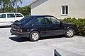Ford Escort XR31 1988.jpg