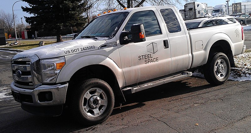 Файл:Ford F-250 Super Duty Steel Space.jpg