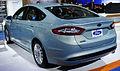 Ford Fusion Energi WAS 2012 0586.JPG