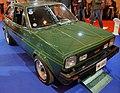 Ford Healey Fiesta (22635660669).jpg