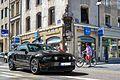 Ford Mustang GT 5.0 - Flickr - Alexandre Prévot (2).jpg