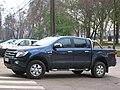 Ford Ranger XLT 3.2 TDCi 2013 (9496805557).jpg