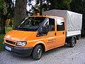 Ford Transit 125 T300 Pritsche mit erw. Fahrerkabine, Rottach-Egern.jpg