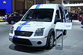 Ford Transit Connect Electric WAS 2011 883.JPG