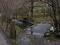 Ford over the Afon Cywarch - geograph.org.uk - 716030.jpg