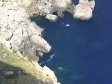 File:Formentor2004Video.ogv