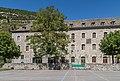 Former Abbey in Sainte-Enimie 01.jpg