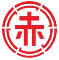 Former Aka Fukuoka chapter.png