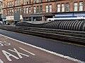 Former Glasgow Cross train station - geograph.org.uk - 663954.jpg