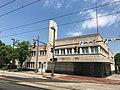 Former Greyhound Station, 601 N. Howard Street, Baltimore, MD 21201 (41330045004).jpg