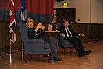 Former POWs share tales of war 130918-F-DL987-155.jpg