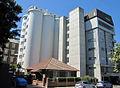 Former Waratah Flour Mill.jpg